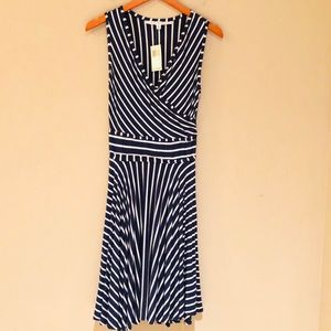NWT Max studio dress